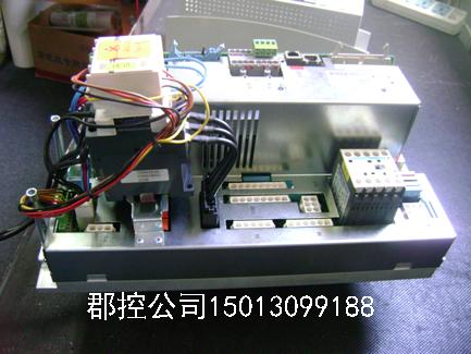 德国kuka库卡焊接机械人伺服维修