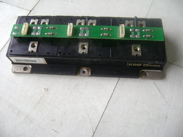 acs600变频器专用模块(pp18017hs)