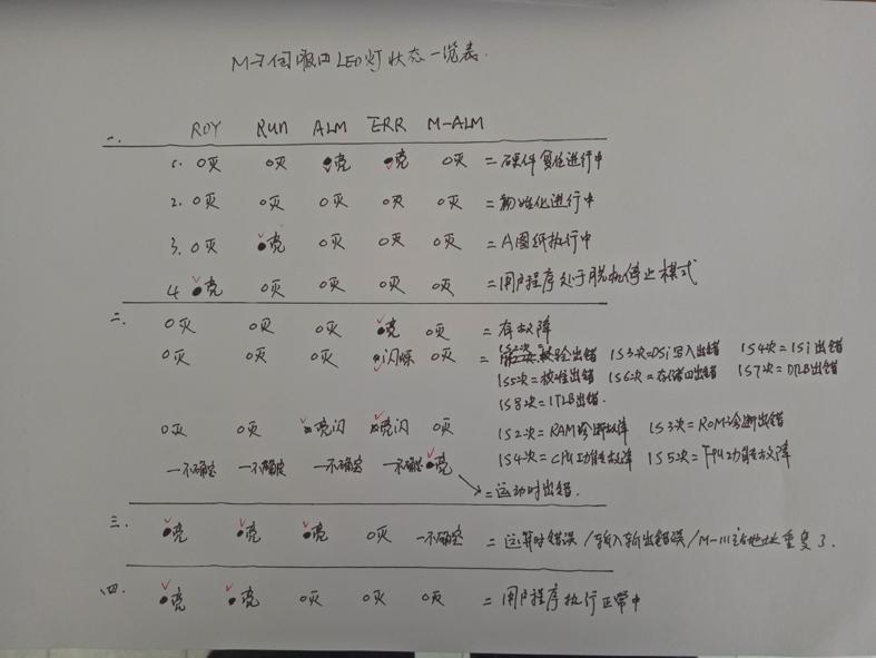 安川功率板电路图